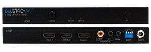SW21 HDMI Switcher