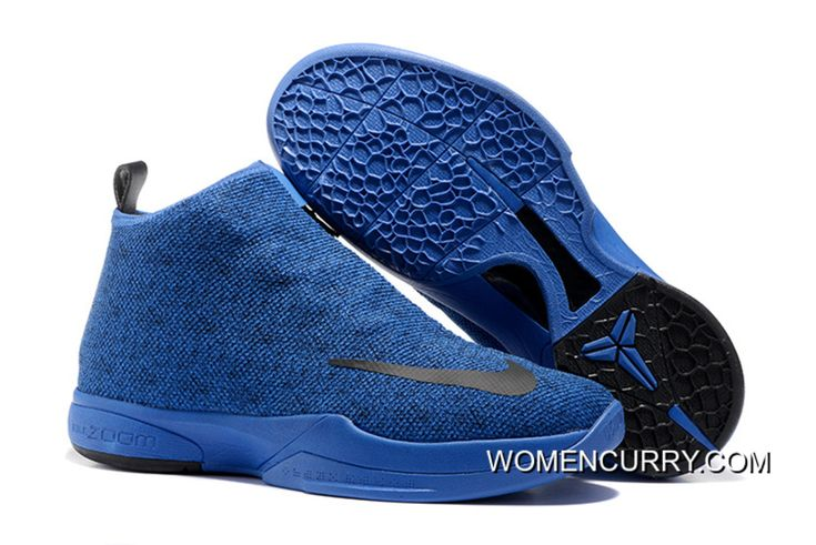 https://www.womencurry.com/nike-zoom-kobe-icon-hyper-cobalt-black-lastest.html NIKE ZOOM KOBE ICON HYPER COBALT/BLACK LASTEST Only $89.07 , Free Shipping!
