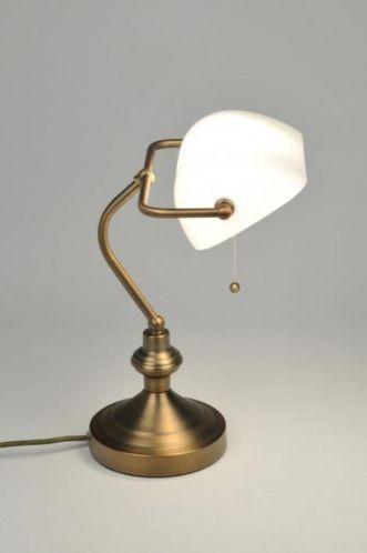 best 25+ lampe de salon ideas on pinterest | lampes de salon