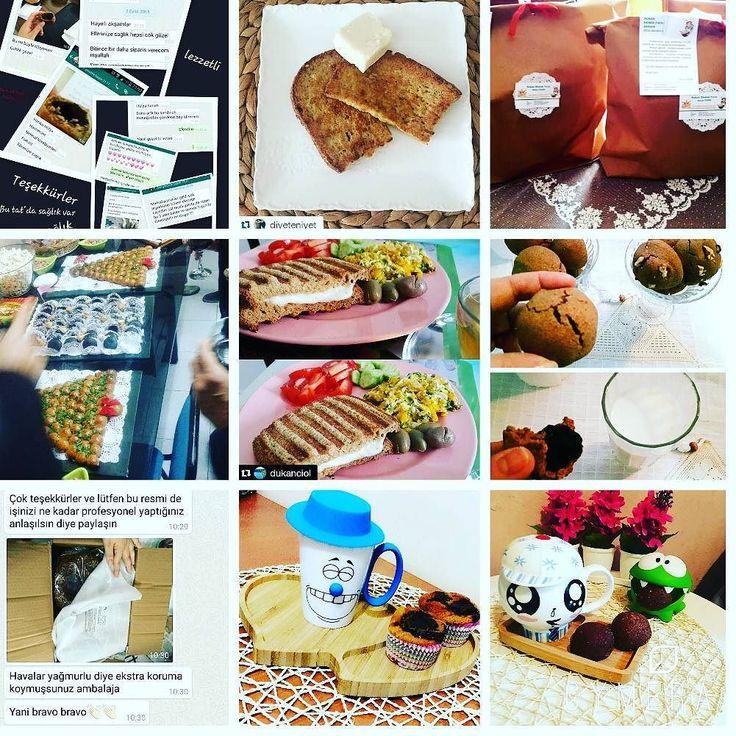En güzel mutfak paylaşımları için kanalımıza abone olunuz. http://www.kadinika.com HATIRLATMA Eğer sayfanızda paylaştığınız ürünlerimizin fotoğraflarını yayınlamamızı istiyorsanız; lütfen bizi etiketleyiniz (örnek= @dukanekmekfirini_diyet)  Aksi halde görmemiz mümkün olamıyor arkadaşlar…