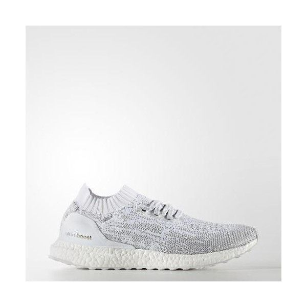 adidas originals ua authentic ultra boost uncaged grey white - authentic  adidas ultra boost for men \u0026 women and kids black friday sale shipping!