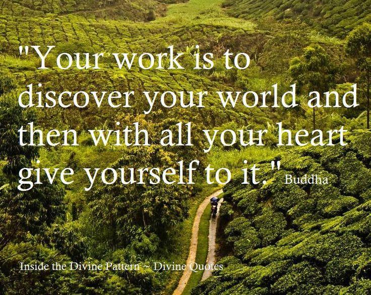 The 25+ best Buddhist Traditions ideas on Pinterest   Buddhist ...