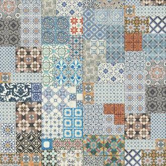 Sehr Gut Best 25+ Parador laminat ideas on Pinterest | Laminat holzoptik  XB96