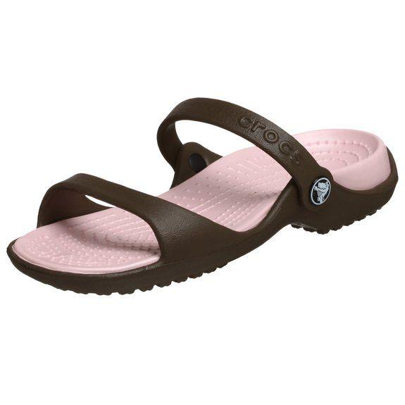 24 Best I Love Crocs Images On Pinterest Crocs Boots