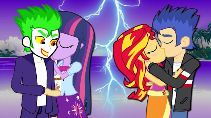 MY LITTLE PONY Equestria Girls Transforms with Animation Love Story - WATCH VIDEO HERE -> http://philippinesonline.info/trending-video/my-little-pony-equestria-girls-transforms-with-animation-love-story-2/   MY LITTLE PONY Equestria Girls Transforms with Animation Love Story Please share and subscribe! Thank you! Video credit to the YouTube channel owner
