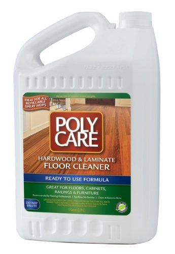 30 Best Cleaning Wood Floors Images On Pinterest Cleaning Hardwood