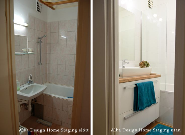 fürdőszoba átalakulás 2016