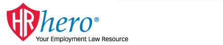 Curious about laws and issues in the workplace? Check this out! HR Hero Your Employment Law Resource