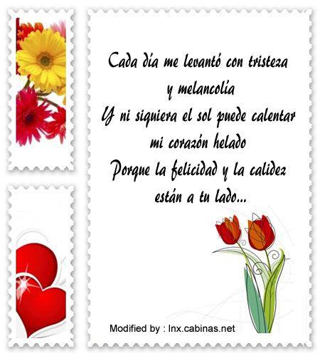 tarjetas para pedir perdòn a mi novia,palabras para pedir perdòn a mi novia: http://lnx.cabinas.net/frases-de-reconciliacion-para-mi-pareja/