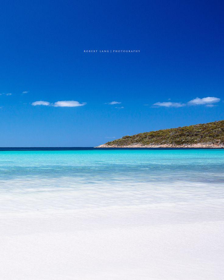 https://flic.kr/p/KDXTcQ | Memory Cove, Port Lincoln South Australia | Memory Cove, Port Lincoln South Australia