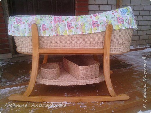 Asian style outdoor furniture by lifeshop collection synthetic weave - 171 Pinterest 187 332