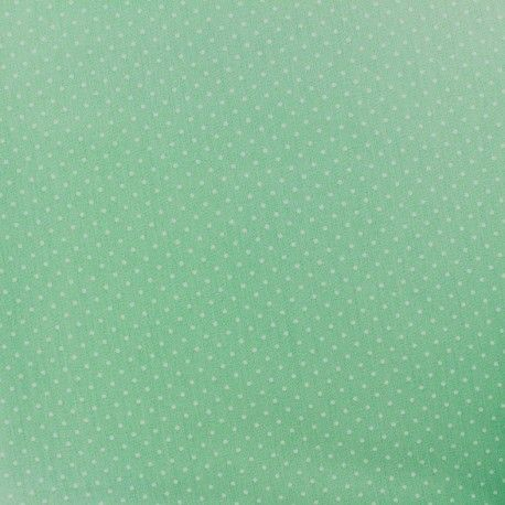 les 25 meilleures id es de la cat gorie vert jade sur pinterest couleur vert jade couleurs de. Black Bedroom Furniture Sets. Home Design Ideas