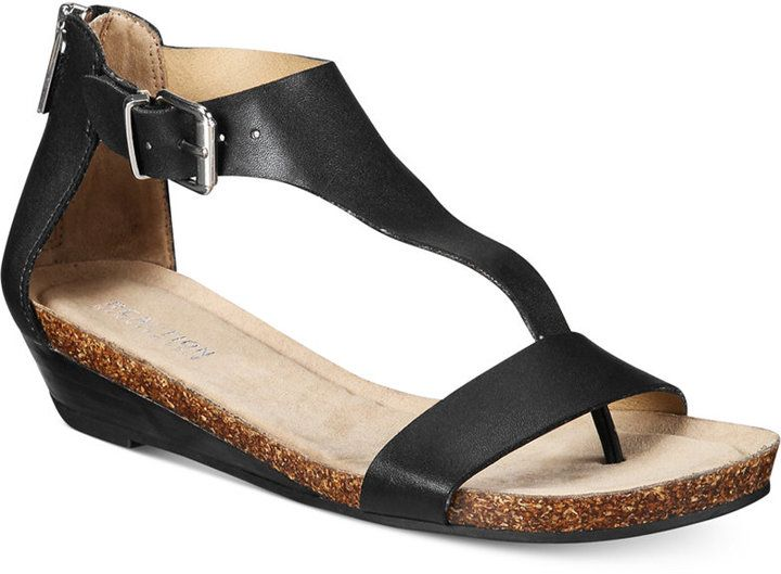 kenneth cole reaction shoes up in smoke cheech tootoo dresses