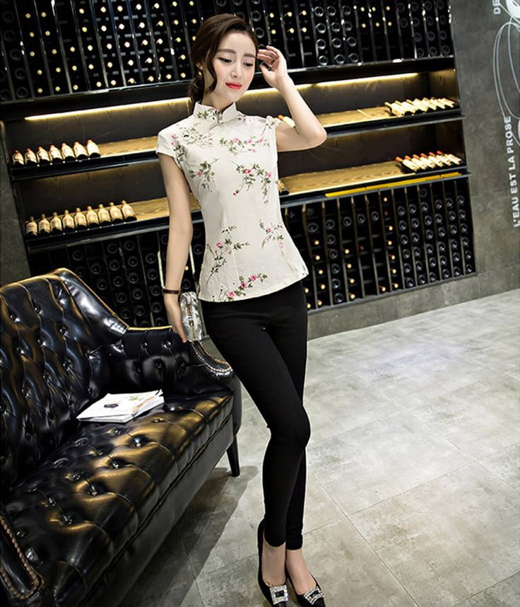 Find More Cheongsams Information about Sexy Women Satin Mini Qipao Cheongsam Chinese Vintage Style Party Club Dress Lady Casual Leisure Short Qipao S M L XL XXL,High Quality dresses women over 40,China dresses for larger ladies Suppliers, Cheap ladies dress pants suits from June Moon on Aliexpress.com