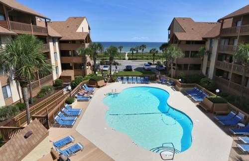 Anchorage I C09 Myrtle Beach (Florida) Anchorage I C09 offers accommodation in Myrtle Beach, 800 metres from Myrtle Beach Boardwalk and 2 km from Myrtle Beach Convention Center. The apartment is 2.7 km from Myrtle Manor.  The kitchen is equipped with a dishwasher.
