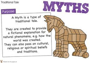 Teacher's Pet - Myth, Legend, fable and Fairy Tale Posters - FREE Classroom Display Resource - EYFS, KS1, KS2, myths, legends, fables, fairytales, fairy, tales, stories, traditional tales