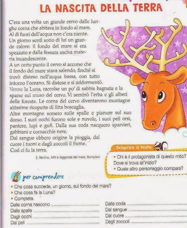 CLASSE PRIMA       FRASI SUONO PZ     DA MAESTRA LUCIA     VERIFICA L-T  MAESTRA LUCIA     GRAFEMI DIREZIONI LETTERE ALFABETO  ...