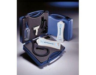 Detektor graviditeta kod krmača | SystemLine d.o.o