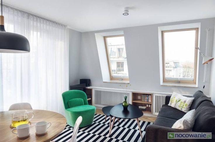 Royal Apartaments w Sopocie to komfortowo wyposażone apartamenty w świetnych lokalizacjach! Szczegóły: http://sopot24.nocowanie.pl/  #Sopot #Apartaments #noclegi #accommodation #morze #sea #Poland