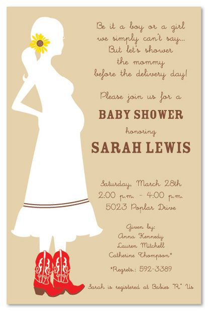 cowboy baby shower texans baby shower cowgirl baby showers themed