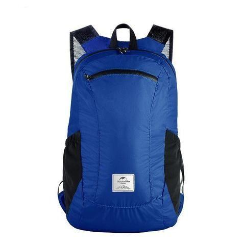 3b7950a79a Ultralight Foldable Waterproof Backpack  basementremodeldiy