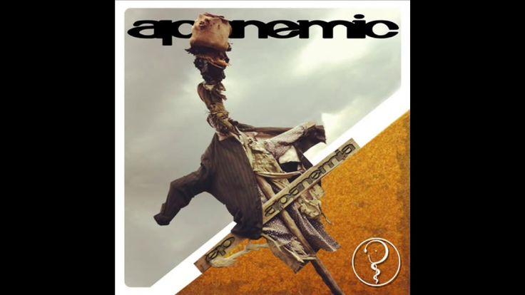 Apanemic - I Need Somebody