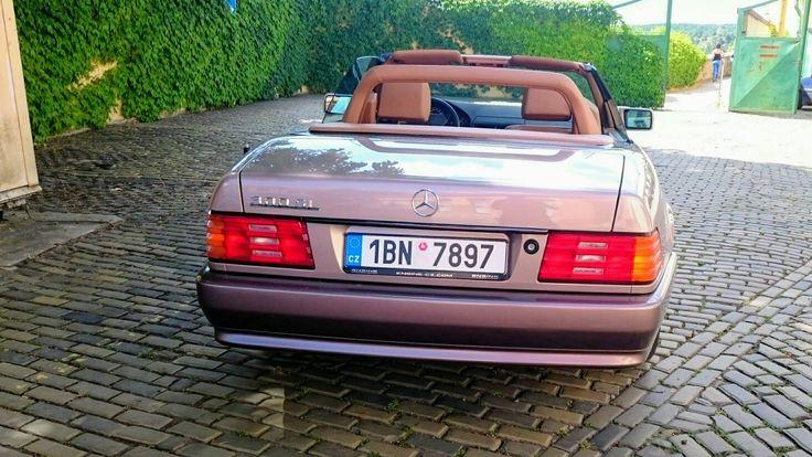 Tatra 300 SL