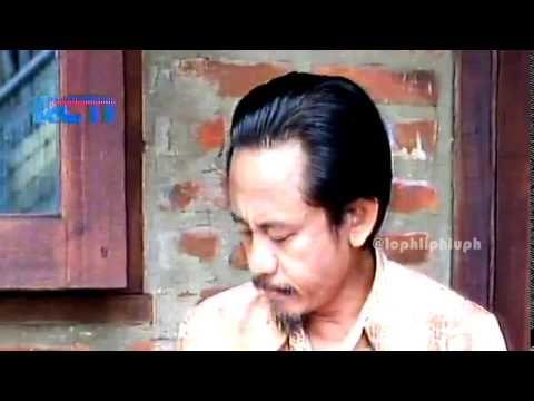 Preman Pensiun 2 Episode 10 Full 3 Juni 2015 #PremanPensiun2