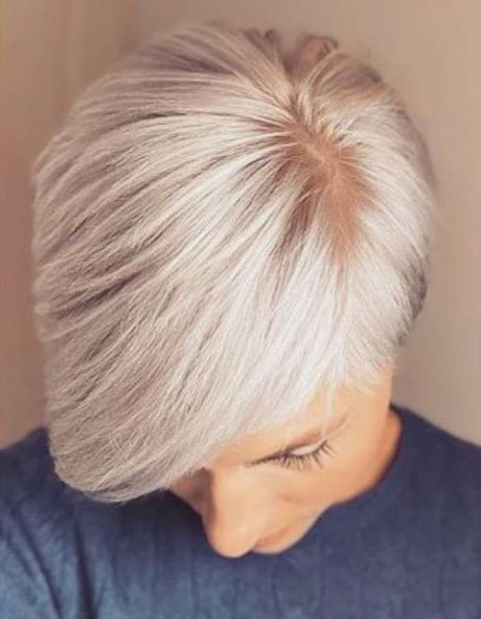 Irina Games Short Hairstyles 15 Fashion And Women In 2020 Short Hair Styles Hair Styles Short Hair Styles 2017