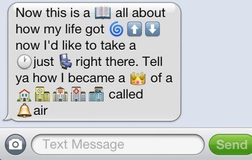 17 Best images about Emoji text - 25.8KB