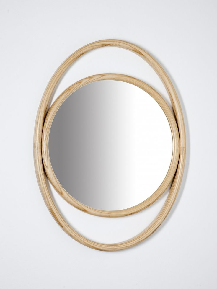 17 best images about mirrors on pinterest copper hay for Different sized mirrors