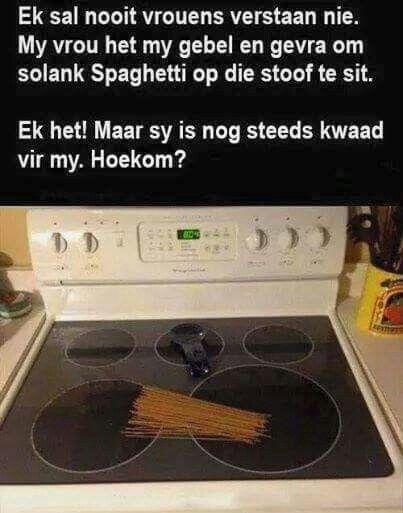 #jokes #lol #afrikaans #snaaks #grap #grappe #humor