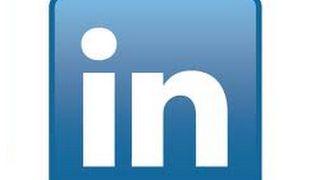 Advanced Roofing Technologies, Inc. - Google+