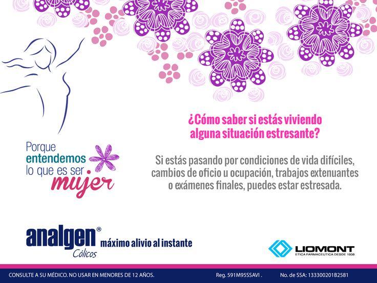 #salud #colicos #menstruacion #libertad #vivir #feliz #mujer #love #amor #cute #bonito #belleza #maquillaje #moda #fashion #zapatos #zapatillas