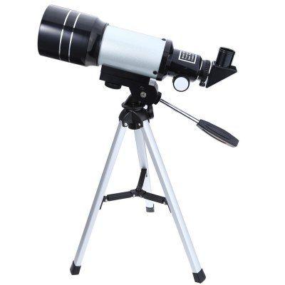 F30070M Professional Space Astronomic Telescope #women, #men, #hats, #watches, #belts
