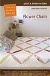 Flower Chain pattern by Denyse Schmidt available at www.sewingparty.com