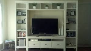 Image result for living room entertainment ideas