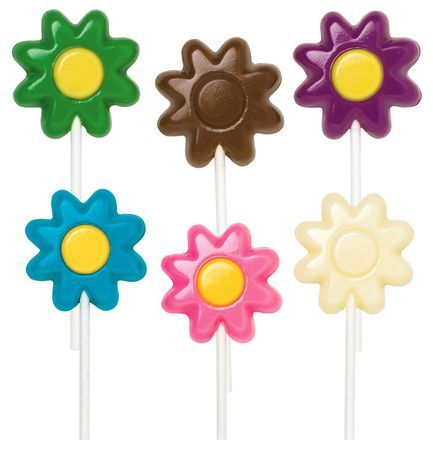 Candy Mold Dancing Daisies for sale at Walmart Canada. Find Office & Stationery online for less at Walmart.ca