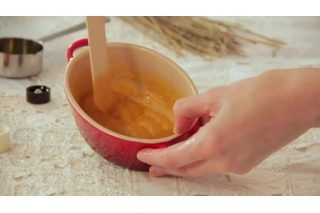 How to Make Your Own Gentle Exfoliator for the Bikini Line   eHow