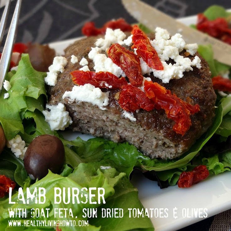 1000+ images about Lamb - grass fed and finished on Pinterest | Lamb ...