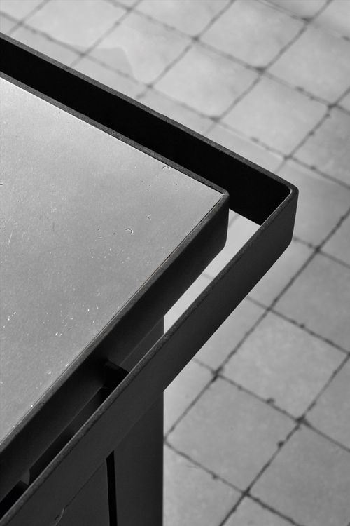 Best 25 bar counter design ideas on pinterest kitchen bar design bar dimensions and counter - Classic bar counter design ...