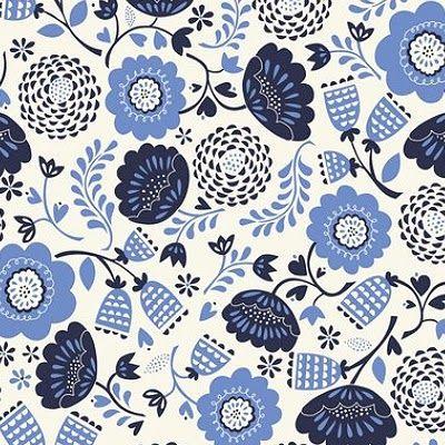 print & pattern Stacy Iest Hsu