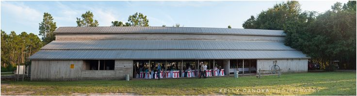 59_Florida_Agricultural_Museum_Wedding