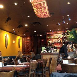 Banana Leaf - Vancouver, BC, Canada - West End - Restaurant Reviews, Phone Number & Photos - Yelp
