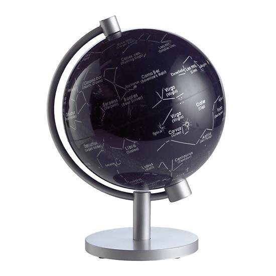 Constellations Nightlight - $30