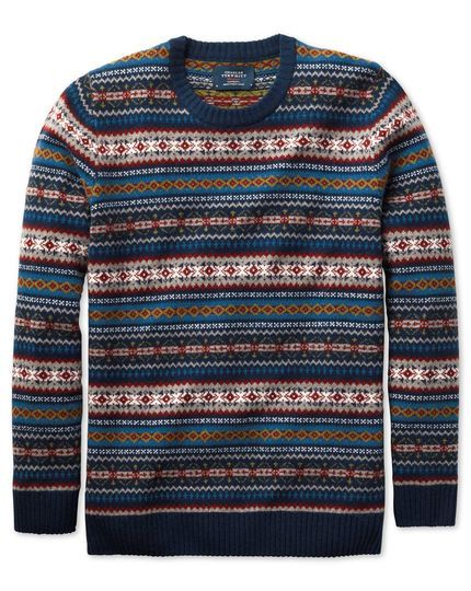 409 best Sweaters, Jumpers, Etc. images on Pinterest | Clothes ...