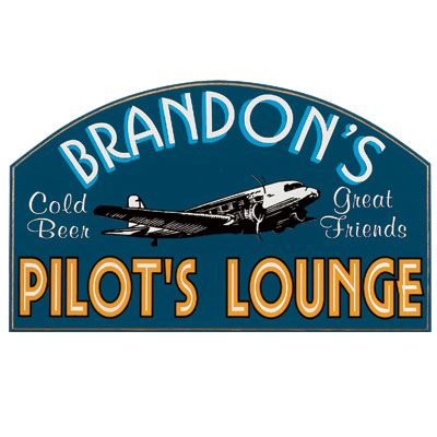 17 Best Images About Aviation Theme Man Cave On Pinterest