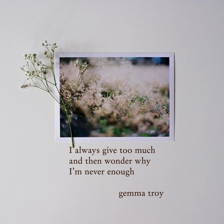 """11.2k Likes, 152 Comments - Gemma Troy Poetry (@gemmatroypoetry) on Instagram: """"Thank you for reading my poetry and quotes. I try to post new poems and words about love, life,…"""""""