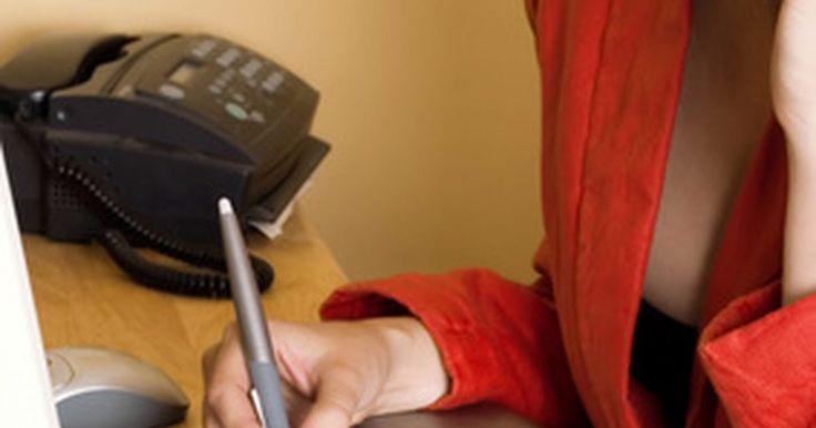 Como gravar a escrita em uma mesa digitalizadora como se fosse um filme. Mesas digitalizadoras são aparelhos que utilizam um objeto semelhante a uma caneta, como se fosse um mouse. Esse tipo de aparelho permite que o usuário escreva diretamente na tela do computador, além disso, utilizando um programa para captura de escrita, é possível gravar o processo de escrita como se fosse um filme. Programas de edição de vídeo ...