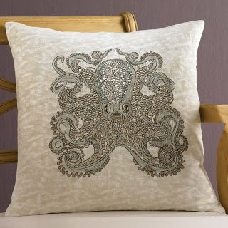 octopus furniture | ... Chattanooga, TN: Great Furniture Finds at Tuesday Morning Online